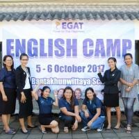 englishcamp06102560_0012