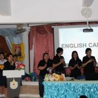 englishcamp06102560_0061