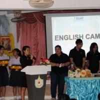 englishcamp06102560_0062