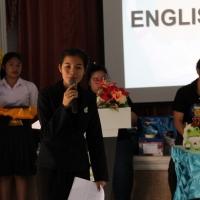 englishcamp06102560_0068