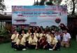 ranong23122559_11