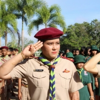 scout22112560_074