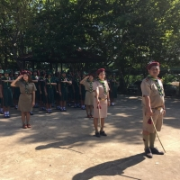 scout28062560_011